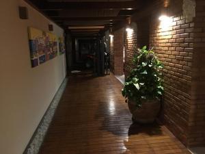 Casa de Ponta das Canas, Ferienhäuser  Florianópolis - big - 19