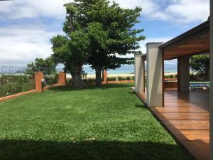 Casa de Ponta das Canas, Ferienhäuser  Florianópolis - big - 16