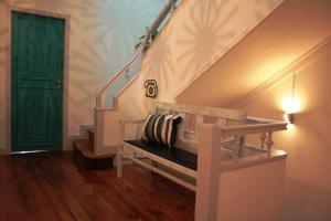 obrázek - My Hostel
