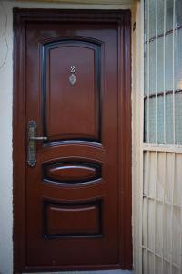 Casa Floreasca, Гостевые дома  Floreasca - big - 25