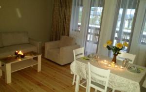 Apartment Fresh UP - Bansko