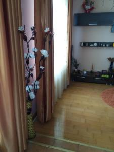 Casa Irina, Ville  Piatra Neamţ - big - 111