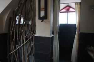 Rose House Hotel (Xiamen Gulangyu), Szállodák  Hsziamen - big - 1