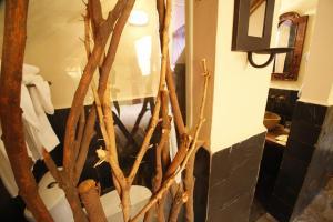 Rose House Hotel (Xiamen Gulangyu), Szállodák  Hsziamen - big - 27