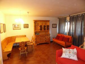 Quadrilocale Soleil - Apartment - Ponte di Legno