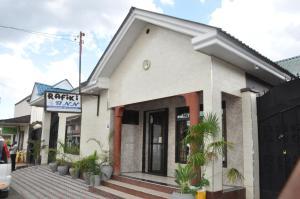 Rafiki Inn, Affittacamere  Arusha - big - 28