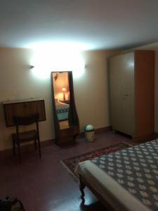 Cosy Corner, Apartmány  Kolkata - big - 5