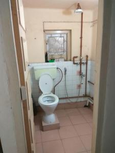 Cosy Corner, Апартаменты  Калькутта - big - 9