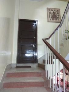 Cosy Corner, Апартаменты  Калькутта - big - 10
