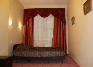 Отель ДЮСШ ДС - фото 8