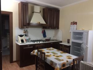 Appartamenti Pasha