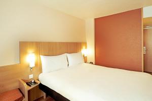Ibis Antofagasta, Hotely  Antofagasta - big - 10