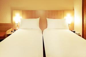 Ibis Antofagasta, Hotely  Antofagasta - big - 7