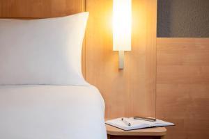 Ibis Antofagasta, Hotely  Antofagasta - big - 4
