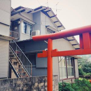 Resident Flat Irabayashi 101, Apartmanok  Nagaszaki - big - 2