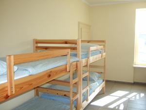Rooms Vila Jurka, Hostely  Križevci pri Ljutomeru - big - 51