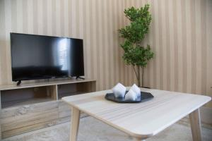 Hi Guests Vacation Homes - Continental - Dubai