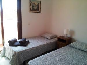 Apartamento con Terraza a 5 min playa, Appartamenti  Rincón de la Victoria - big - 6