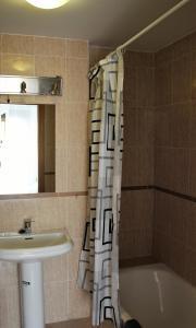 Apartamento con Terraza a 5 min playa, Appartamenti  Rincón de la Victoria - big - 14