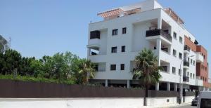 Apartamento con Terraza a 5 min playa, Apartmanok  Rincón de la Victoria - big - 20