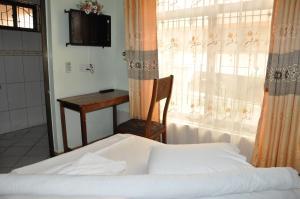 Rafiki Inn, Affittacamere  Arusha - big - 14