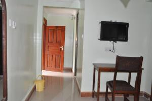 Rafiki Inn, Affittacamere  Arusha - big - 8