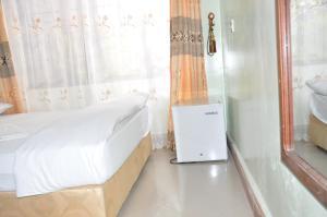 Rafiki Inn, Affittacamere  Arusha - big - 5