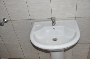 Rafiki Inn, Affittacamere  Arusha - big - 6