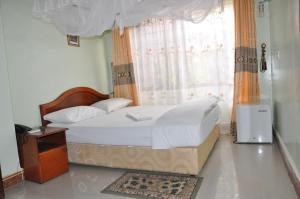 Rafiki Inn, Affittacamere  Arusha - big - 4