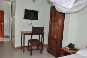 Rafiki Inn, Affittacamere  Arusha - big - 10