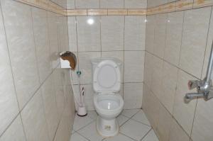Rafiki Inn, Affittacamere  Arusha - big - 9