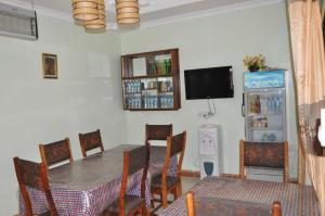 Rafiki Inn, Affittacamere  Arusha - big - 21