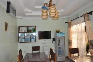 Rafiki Inn, Affittacamere  Arusha - big - 22