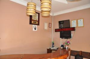 Rafiki Inn, Affittacamere  Arusha - big - 27