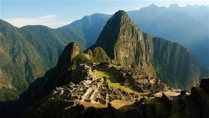 Añañau Cusco Homestay