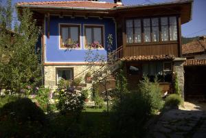 obrázek - Guest House Stela