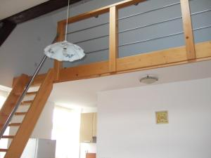 Apartments Vila Jurka, Apartments  Križevci pri Ljutomeru - big - 18