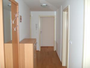 Apartments Vila Jurka, Apartments  Križevci pri Ljutomeru - big - 16