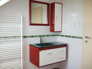 Apartments Vila Jurka, Apartments  Križevci pri Ljutomeru - big - 8