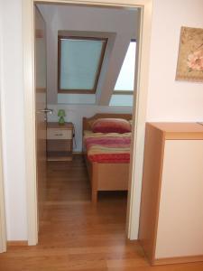 Apartments Vila Jurka, Apartments  Križevci pri Ljutomeru - big - 7