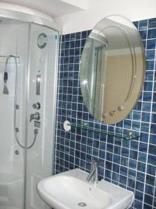 Apartments Vila Jurka, Apartments  Križevci pri Ljutomeru - big - 6