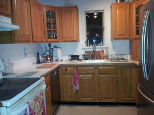 Hunter near Ski Slopes, Catskills Amazing Views!, Holiday homes  Hunter - big - 12