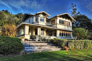 McCormick House Picton