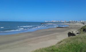Hotel Catedral, Hotels  Mar del Plata - big - 12
