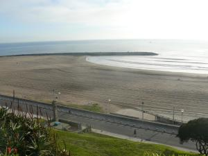 Hotel Catedral, Hotels  Mar del Plata - big - 8