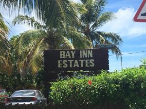 obrázek - Bay Inn Estates