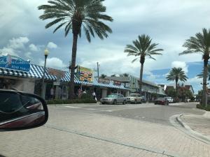 Belleview Gulf Condos, Ferienwohnungen  Clearwater Beach - big - 26