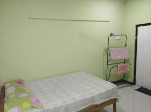 Sanasuma, Vendégházak  Opanake - big - 6
