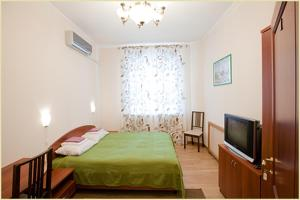 Мини-отель на Басманной - фото 2