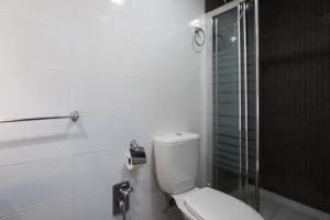 Flatsforyou Petit Bonaire, Apartmány  Valencia - big - 12